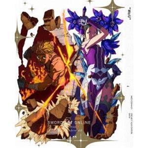 ソードアート・オンライン アリシゼーション War of Underworld 4(完全生産限定版) [Blu-ray]|starclub