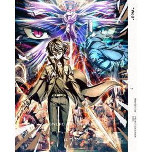 ソードアート・オンライン アリシゼーション War of Underworld 7(完全生産限定版) [Blu-ray]|starclub
