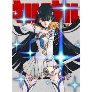 キルラキル2(完全生産限定版) [Blu-ray] starclub