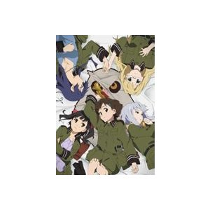 種別:Blu-ray 金元寿子 神戸守 解説:テレビ東京とアニプレックスの共同プロジェクト「アニメノ...