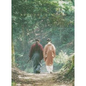 るろうに剣心 最終章 The Final 豪華版[初回生産限定] (初回仕様) [Blu-ray]|starclub