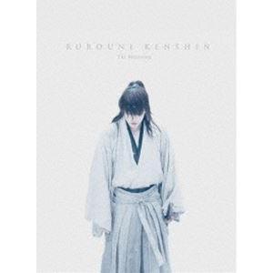 るろうに剣心 最終章 The Beginning 豪華版[初回生産限定] (初回仕様) [Blu-ray]|starclub