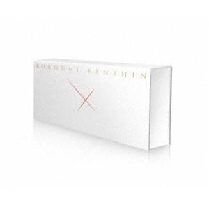 るろうに剣心 パーフェクトBlu-ray BOX[数量限定生産] [Blu-ray] starclub