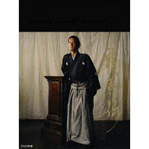 NHK大河ドラマ 龍馬伝 完全版 DVD BOX-4(season 4) [DVD]|starclub