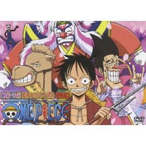 ワンピース 時代劇スペシャル 麦わらのルフィ親分 捕物帖2 通常版 [DVD]|starclub