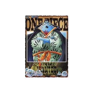 ONE PIECE ワンピース 15thシーズン 魚人島編 piece.14 [DVD]|starclub