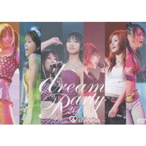 種別:DVD dream 解説:2006年3月25日に横浜BLITZにておこなわれた、dreamのラ...