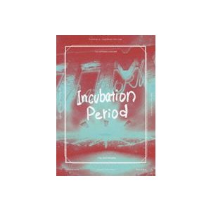 TM NETWORK CONCERT -incubation Period- [DVD]|starclub
