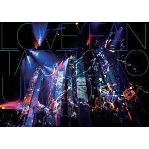 大塚愛/LOVE FANTASTIC TOUR 2014〜お...