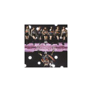 仮面ライダーGIRLS / E-X-A (EXCITING × ATTITUDE) [CD] starclub