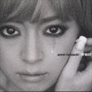 浜崎あゆみ / A BEST [CD]|starclub