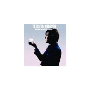 小室哲哉 / Digitalian is eating breakfast 2 [CD]