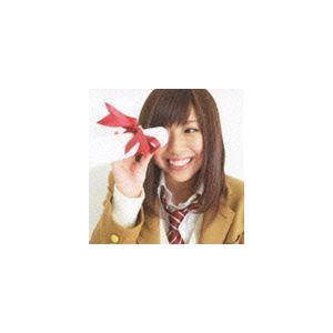 種別:CD 川上ジュリア 解説:川上ジュリアの、卒業をテーマに卒業ソングの名曲もカヴァーしたアルバム...