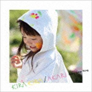 Every Little Thing / KIRA KIRA/AKARI [CD]|starclub