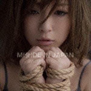 種別:CD 浜崎あゆみ 解説:1998年4月にシングル「poker face」でメジャーデビューを果...