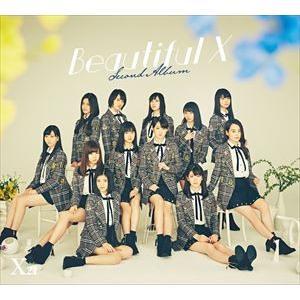 種別:CD X21 解説:オスカープロモーションが主催した「全日本国民的美少女コンテスト」のファイナ...