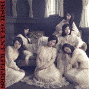 BiSH / GiANT KiLLERS(通常盤/CD+DVD) [CD] starclub