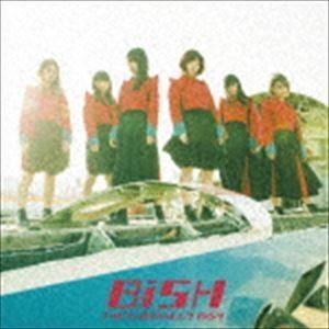 """種別:CD BiSH 解説:日本の女性アイドルグループ""""BiSH(ビッシュ)""""。2015年に結成され..."""