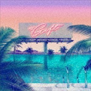 平井大 / THE GIFT [CD]|starclub