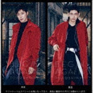 東方神起/FINE COLLECTION 〜Begin Ag...