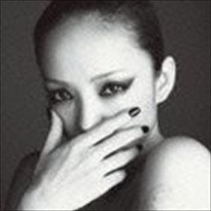 安室奈美恵 / FEEL(CD+DVD) [CD]|starclub