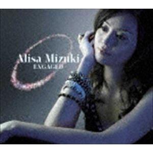 観月ありさ/ENGAGED(CD+DVD)(CD)...