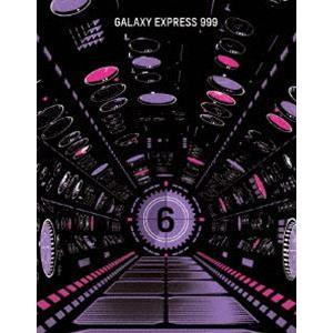 松本零士画業60周年記念 銀河鉄道999 テレビシリーズBlu-ray BOX-6 [Blu-ray]|starclub
