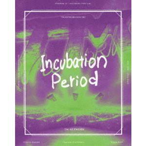 TM NETWORK CONCERT -incubation Period- [Blu-ray]|starclub