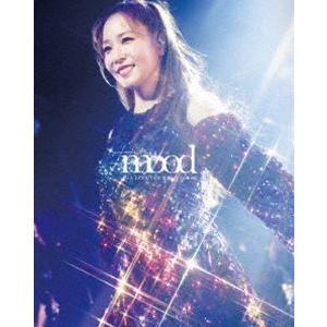 BoA LIVE TOUR 2019 #mood [Blu-ray] starclub