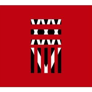 ONE OK ROCK / 35xxxv(通常盤) [CD] starclub