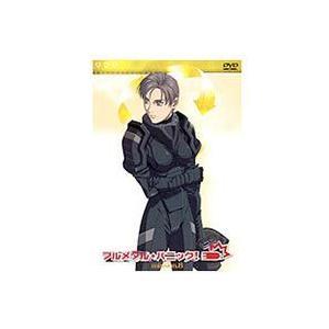 フルメタル・パニック! mission.8〈通常盤〉 [DVD]|starclub