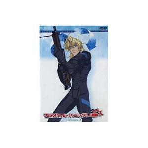 フルメタル・パニック! mission.9〈通常盤〉 [DVD]|starclub