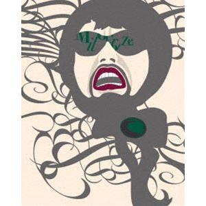 ミロクローゼ スペシャル・エディション [Blu-ray]