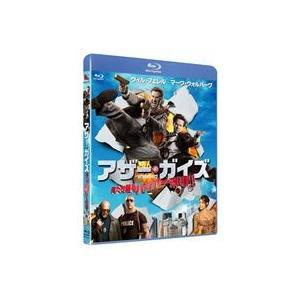 カタログキャンペーン 種別:Blu-ray ウィル・フェレル アダム・マッケイ 解説:ニューヨーク市...