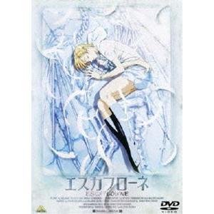 EMOTION the Best 劇場版 エスカフローネ [DVD]|starclub