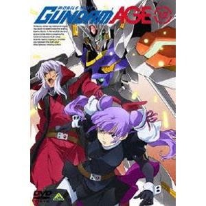 機動戦士ガンダムAGE 12 [DVD]|starclub