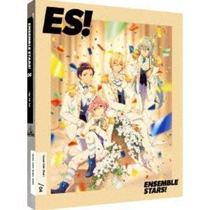 あんさんぶるスターズ! 04(特装限定版) [DVD]|starclub