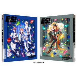 あんさんぶるスターズ! 06(特装限定版) [DVD]|starclub