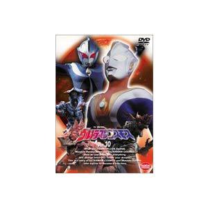 ウルトラマンコスモス 10 [DVD]|starclub