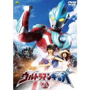 ウルトラマンギンガ 1 [DVD]|starclub