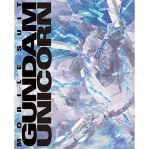 機動戦士ガンダムUC Blu-ray BOX Complete Edition(初回限定生産) (初回仕様) [Blu-ray]