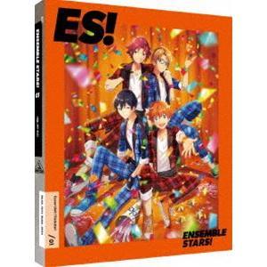 あんさんぶるスターズ! 01(特装限定版) [Blu-ray]|starclub