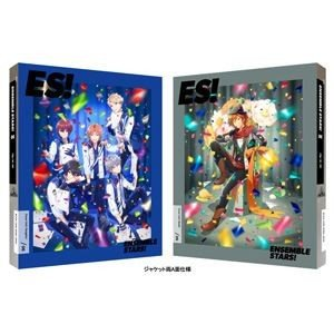 あんさんぶるスターズ! 06(特装限定版) [Blu-ray]|starclub