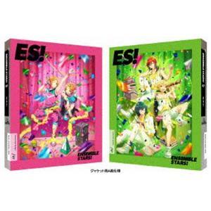 あんさんぶるスターズ! 07(特装限定版) [Blu-ray]|starclub