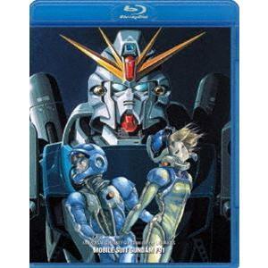U.C.ガンダムBlu-rayライブラリーズ 機動戦士ガンダムF91 [Blu-ray]|starclub