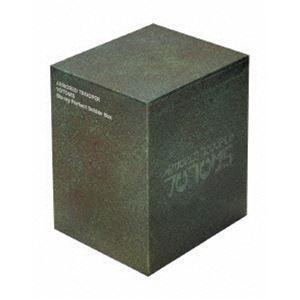 装甲騎兵ボトムズ Blu-ray Perfect Soldier Box(期間限定版) [Blu-ray]