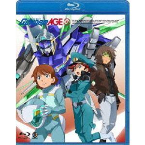 機動戦士ガンダムAGE 11 [Blu-ray]|starclub