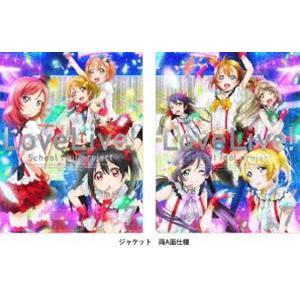 ラブライブ!7【特装限定版】 [Blu-ray]|starclub