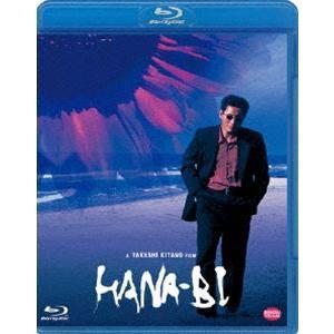 HANA-BI [Blu-ray]|starclub