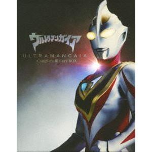 ウルトラマンガイア Complete Blu-ray BOX [Blu-ray]|starclub